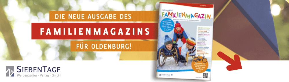 Familienmagazin_Oldenburg_4_18